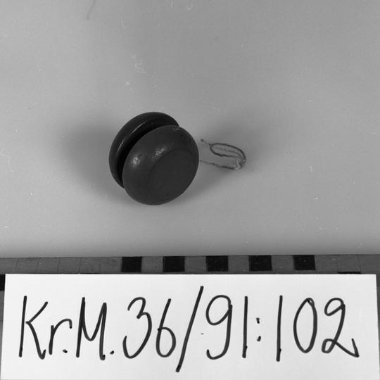 KrM36Y91_102.jpg