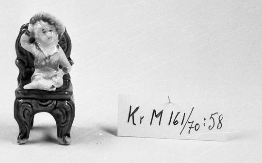 KrM161Y70_58.jpg