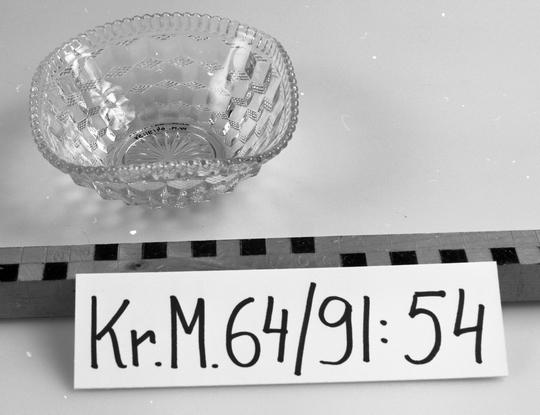 KrM64Y91_54.jpg