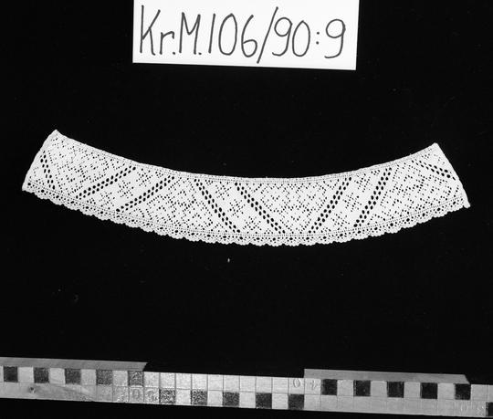 KrM106Y90_9.jpg