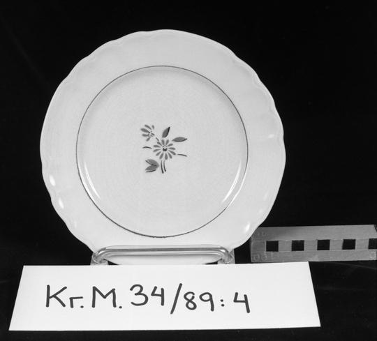 KrM34Y89_4.jpg