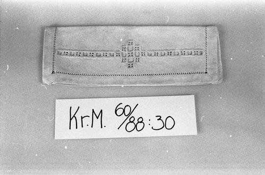 KrM60Y88_30.jpg