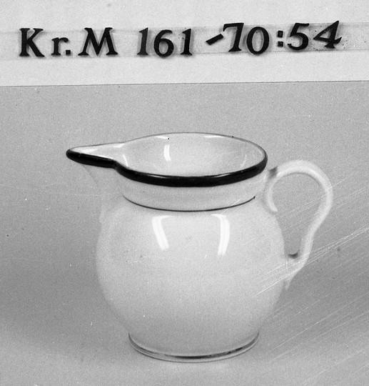 KrM161Y70_54.jpg