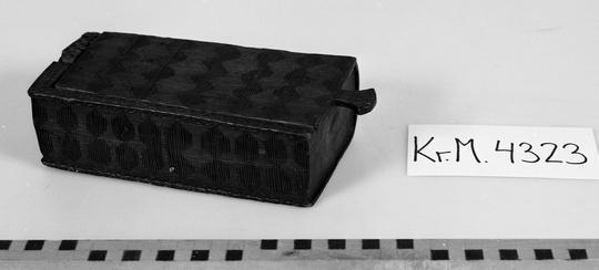 KrM4323.jpg