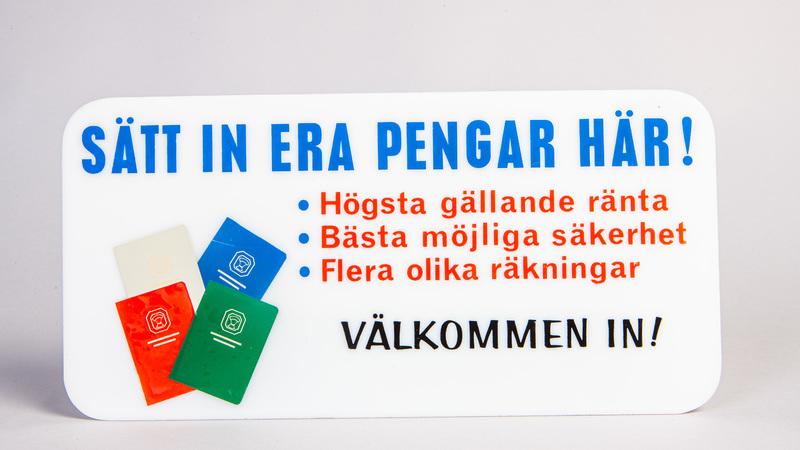 EE_Kr.M.38-99-110b.jpg