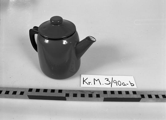 KrM3Y90_a-b.jpg