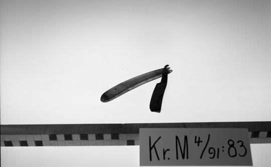 KrM4Y91_83.jpg