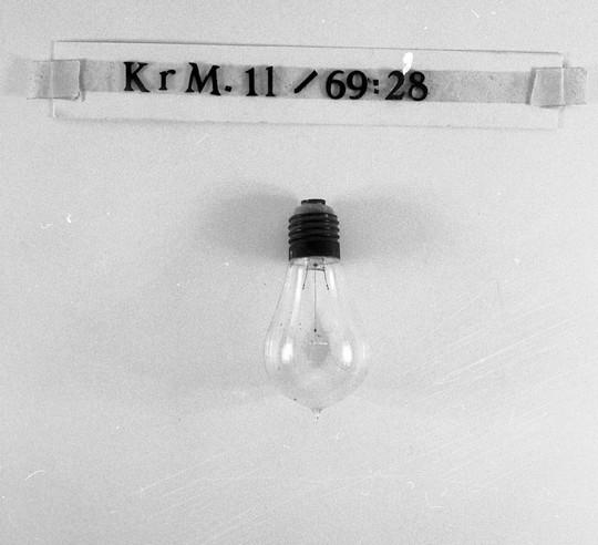 KrM11Y69_28.jpg