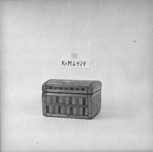 KrM6474__A.jpg