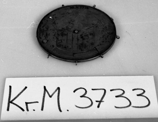 KrM3733.jpg