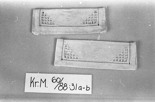 KrM60Y88_31a-b.jpg