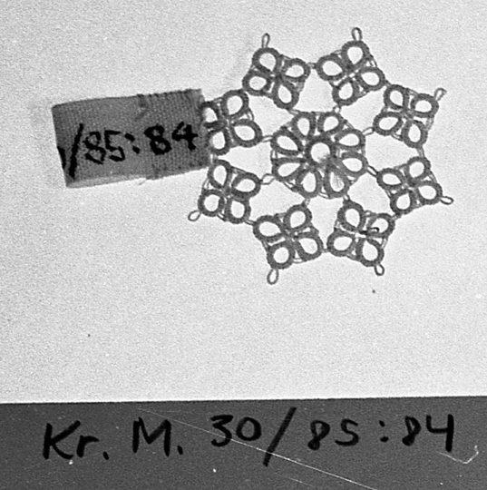 KrM30Y85_84.jpg