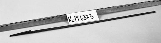 KrM6373.jpg
