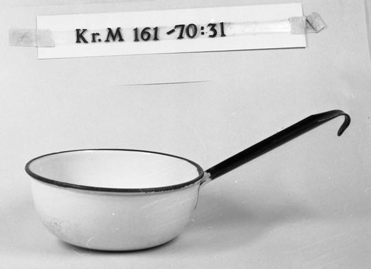 KrM161Y70_31.jpg