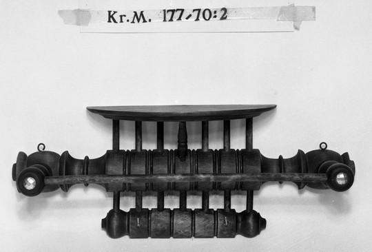 KrM177Y70_2.jpg