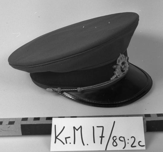 KrM17Y89_2c.jpg
