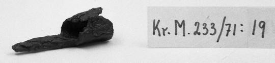 KrM233Y71_19.jpg