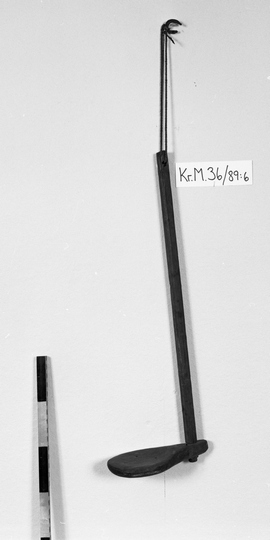 KrM36Y89_6.jpg