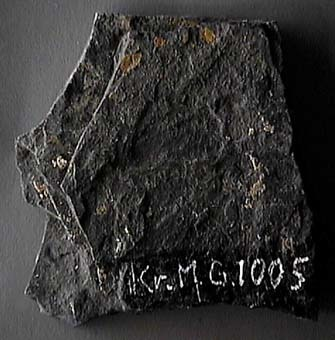 KrMG1005.JPG