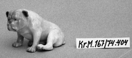 KrM167Y74_404.jpg