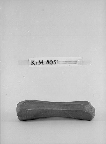 KrM8051.jpg