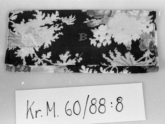 KrM60Y88_8.jpg