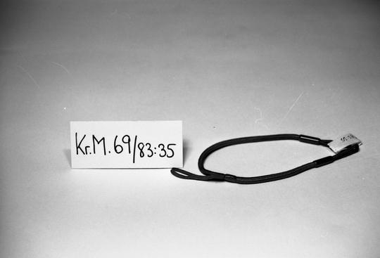 KrM69Y83_35.jpg