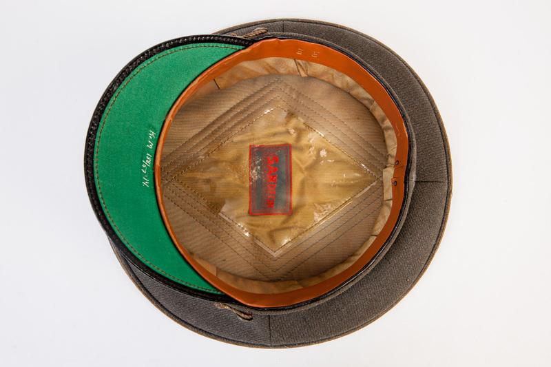 EE_Kr.M.188-57-14-4.jpg