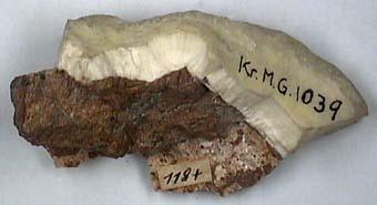 KrMG1039.JPG