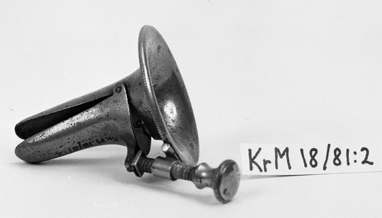 KrM18Y81_2.jpg