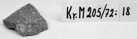 KrM205Y72_18.jpg