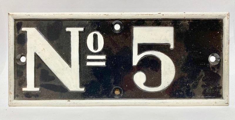 6-76-13.jpg