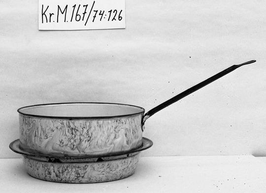 KrM167Y74_126.jpg