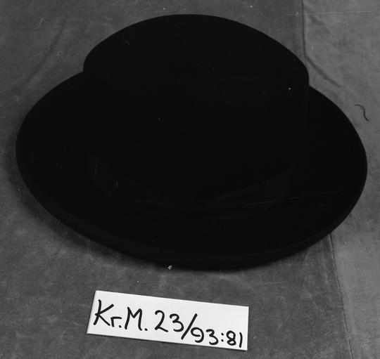 KrM23Y93_81.jpg