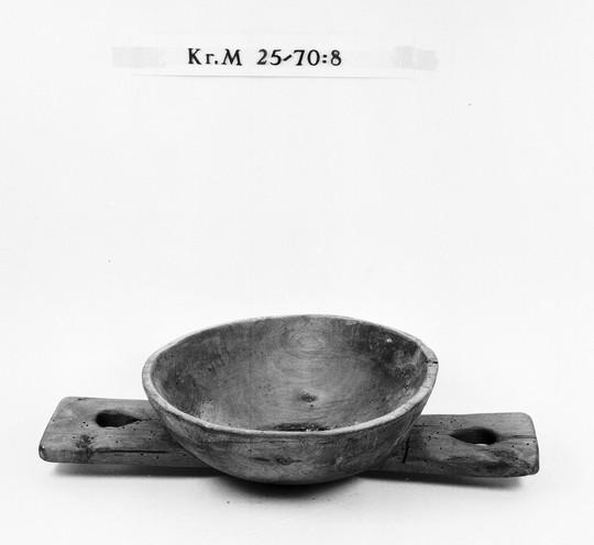 KrM25Y70_8.jpg