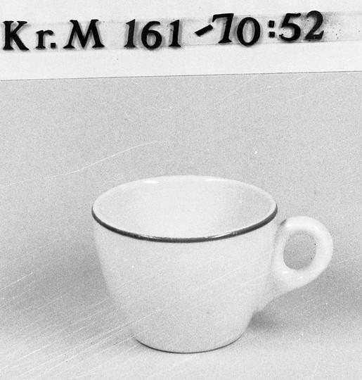 KrM161Y70_52.jpg