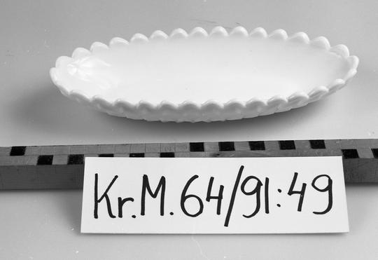 KrM64Y91_49.jpg