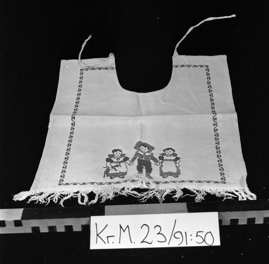 KrM23Y91_50.jpg