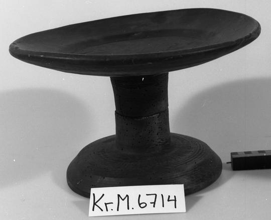 KrM6714.jpg
