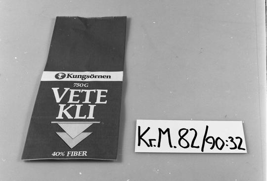 KrM82Y90_32.jpg