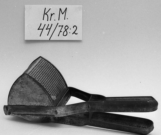 KrM44Y78_2.jpg