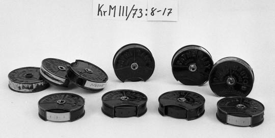 KrM111Y73_8-17.jpg