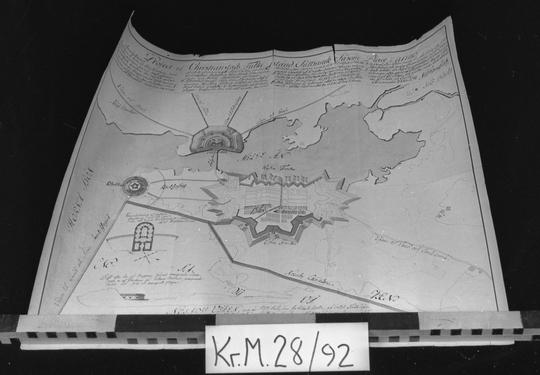 KrM28Y92.jpg