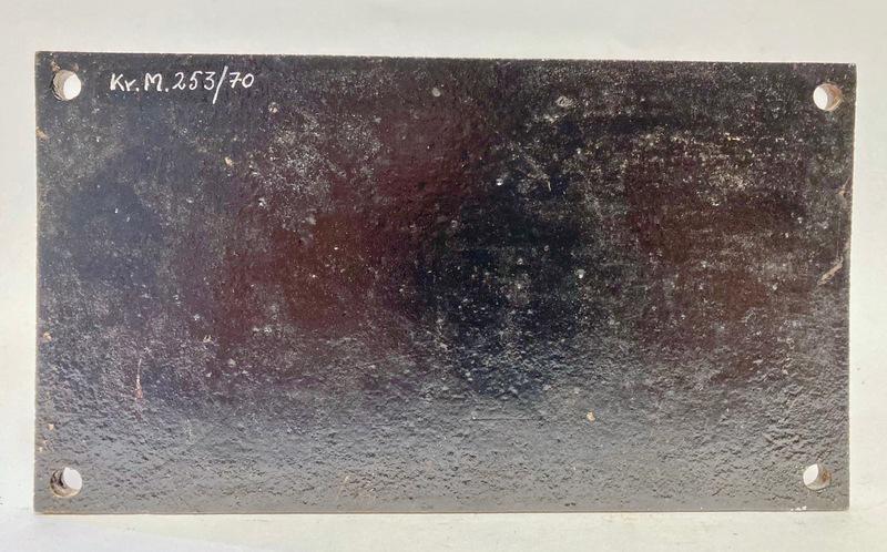 253-70.jpg