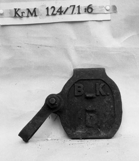 KrM124Y71_6.jpg