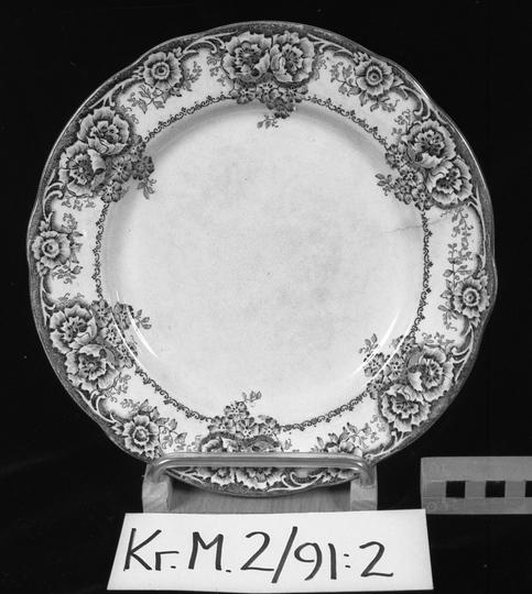 KrM2Y91_2.jpg