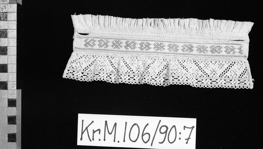 KrM106Y90_7.jpg
