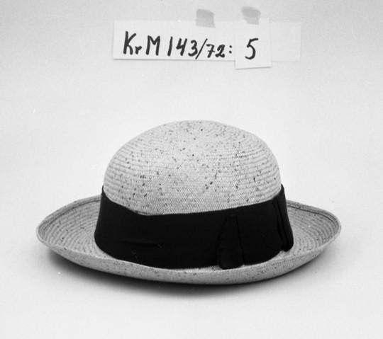 KrM143Y72_5.jpg