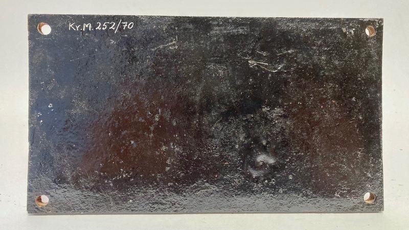 252-70 (1).jpg
