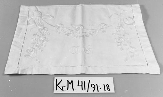 KrM41Y91_18.jpg